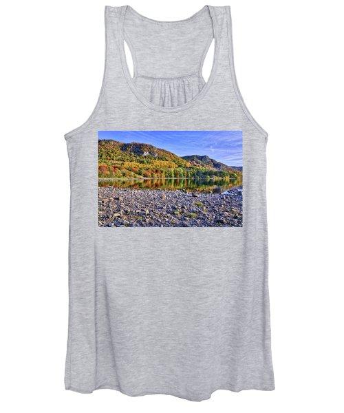 The Shore Women's Tank Top