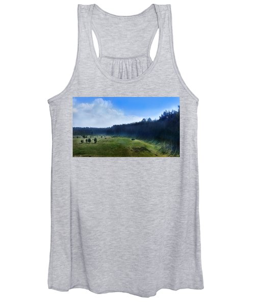 These Days Women's Tank Top