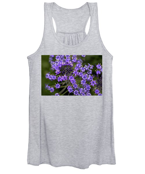Tiny As One Women's Tank Top
