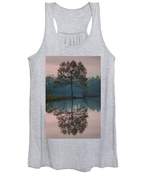 Two Loners Women's Tank Top