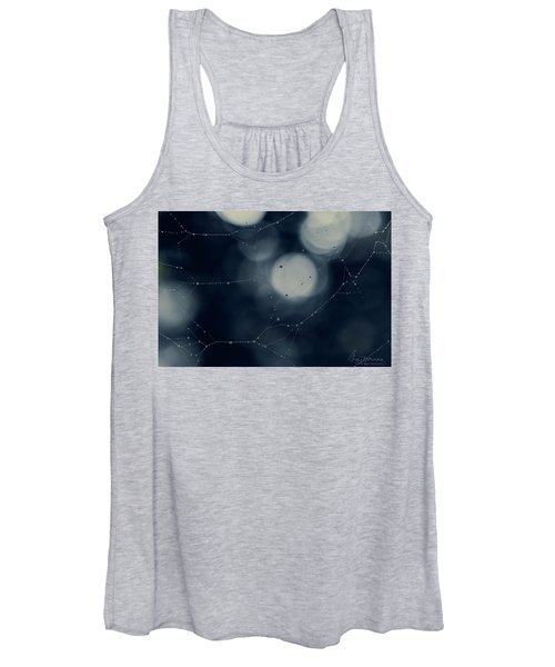 What Remains Women's Tank Top