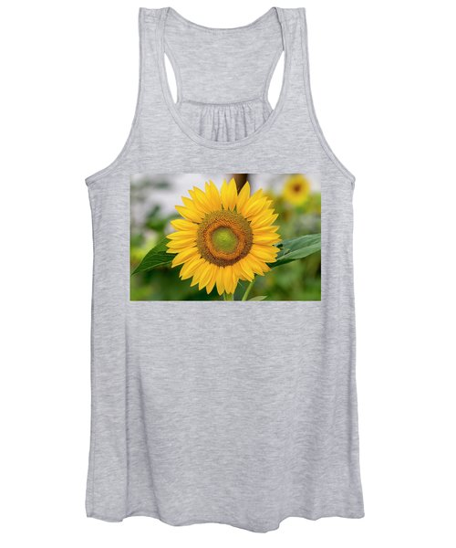 You Are My Sunshine 2 Women's Tank Top