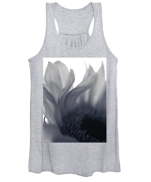 A Good Thing Women's Tank Top