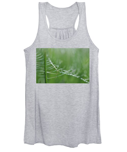 Amazing Women's Tank Top
