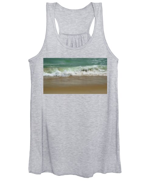 Day One Women's Tank Top