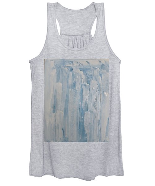 Heavenly Angels Women's Tank Top
