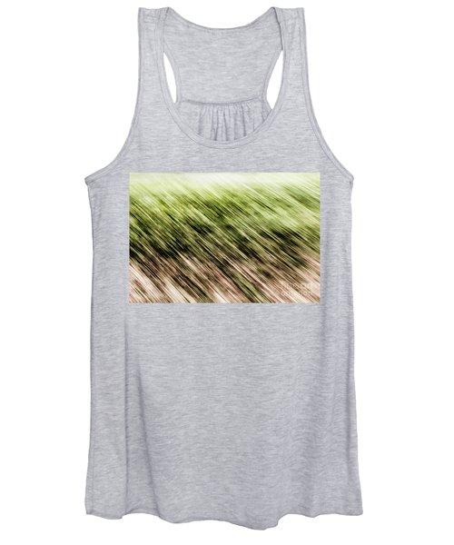 Meadow Women's Tank Top