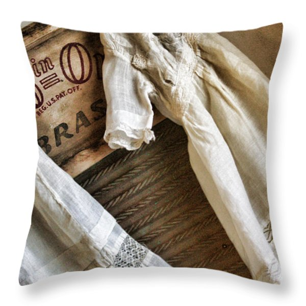 Washing Throw Pillows At Home : Antique Washing Machine Throw Pillows for Sale