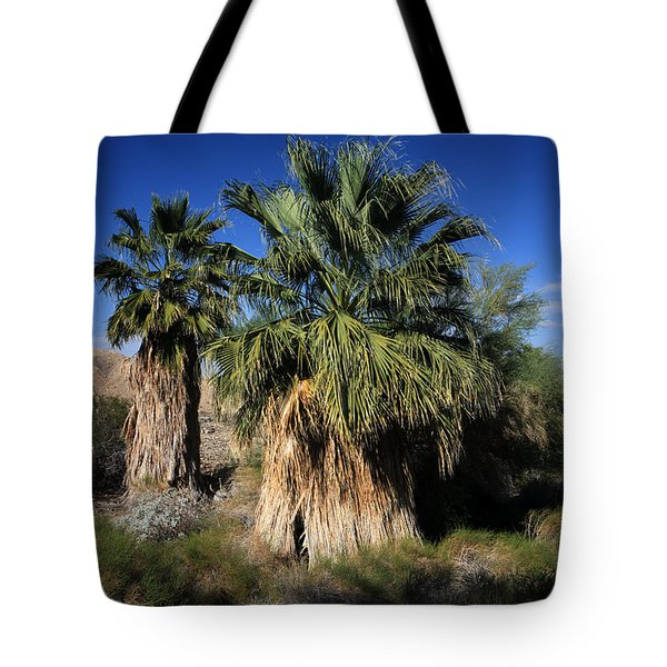 A Weight Is Lifted Tote Bag