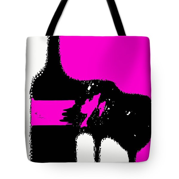 Tote Bag featuring the photograph  Forget About Work by Everette McMahan jr