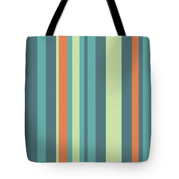 Vertical Strips 17032013 Tote Bag