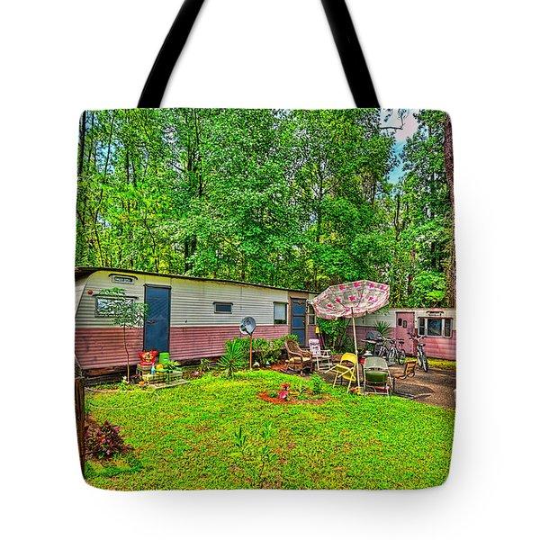 0118-120-144 Tote Bag