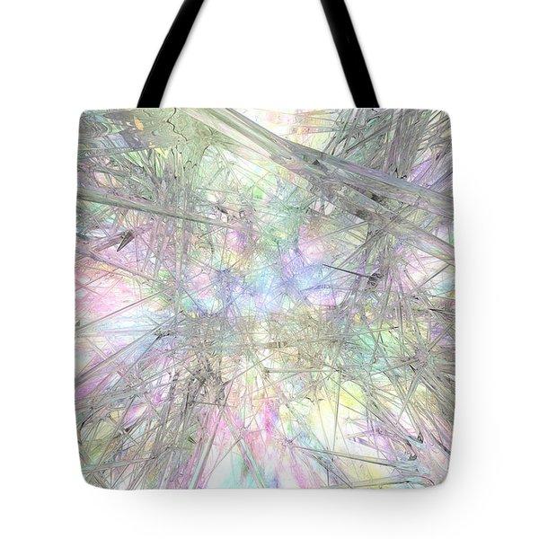 012415 Tote Bag