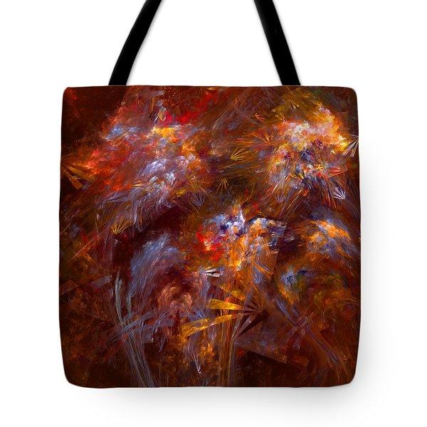 022-13 Tote Bag
