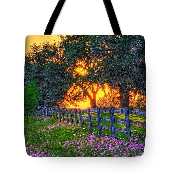 0250-0259-74 Tote Bag