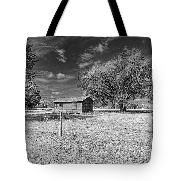 0254-256-220 Tote Bag