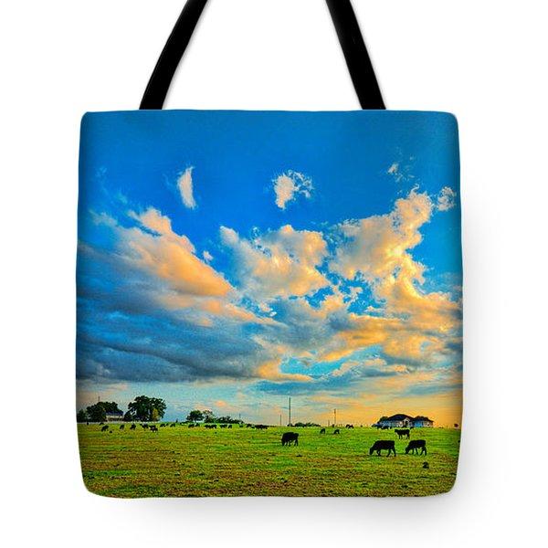 0634-636-224 Tote Bag