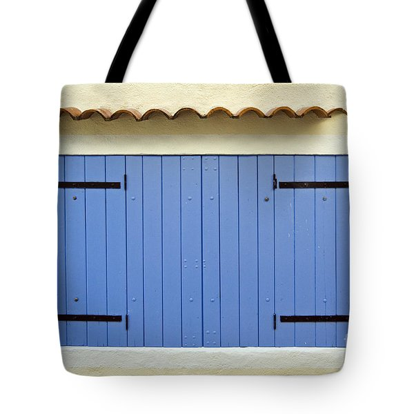 080720p022 Tote Bag by Arterra Picture Library