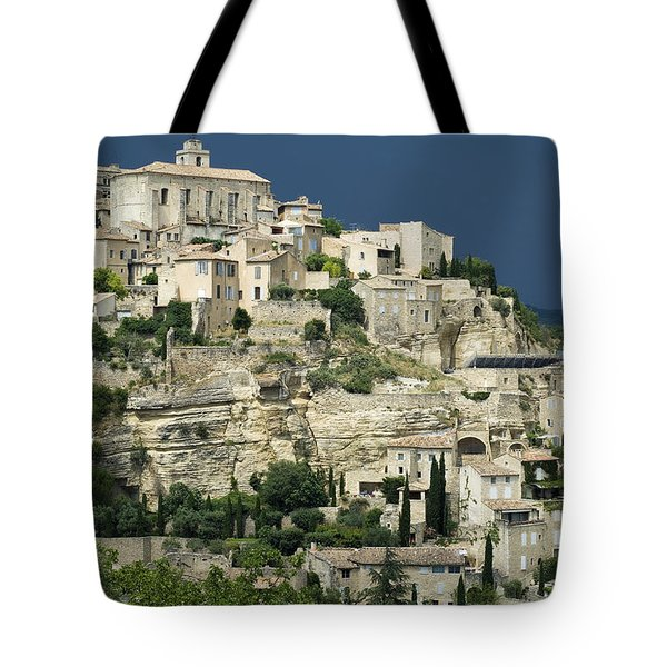 080720p039 Tote Bag by Arterra Picture Library