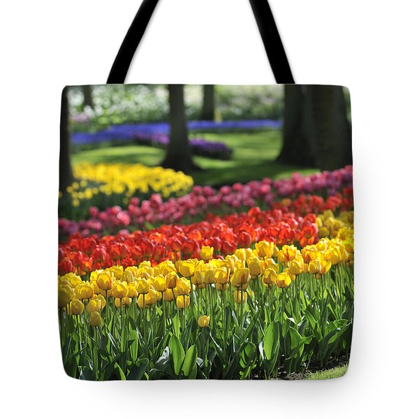 Tote Bag featuring the photograph 090811p123 by Arterra Picture Library