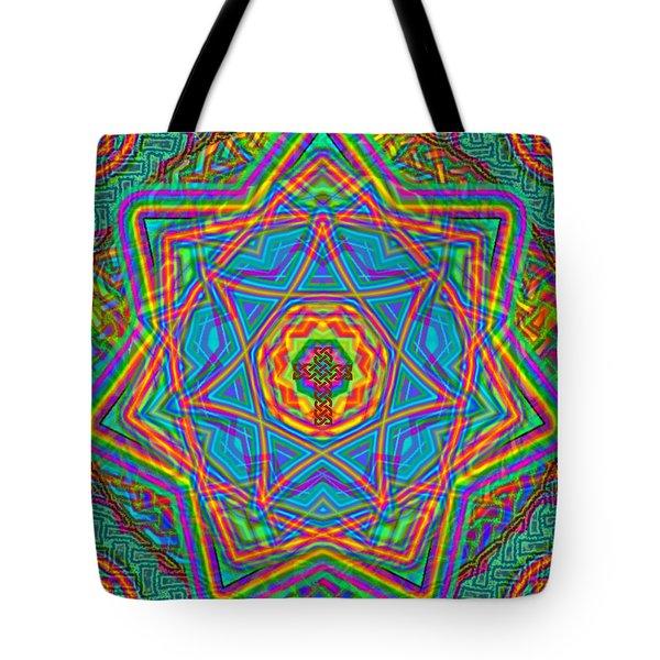 1 26 2014 Tote Bag