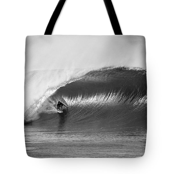 As Good As It Gets - Bw Tote Bag