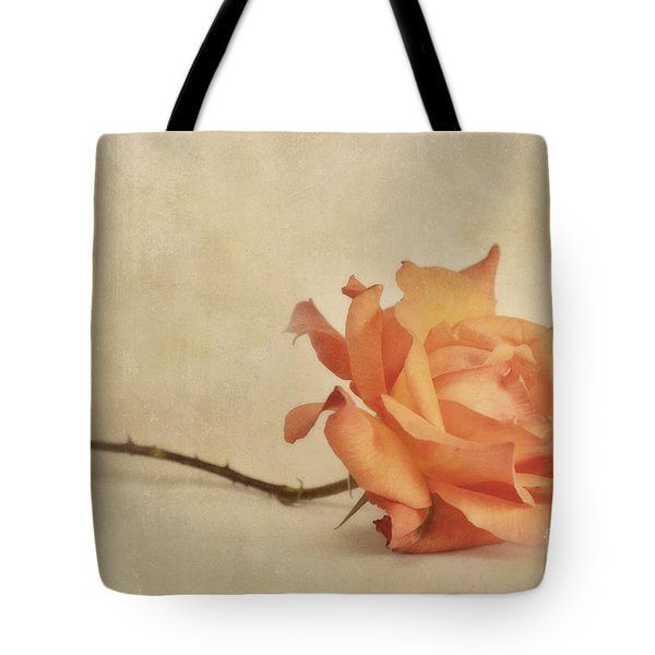 Bellezza Tote Bag by Priska Wettstein