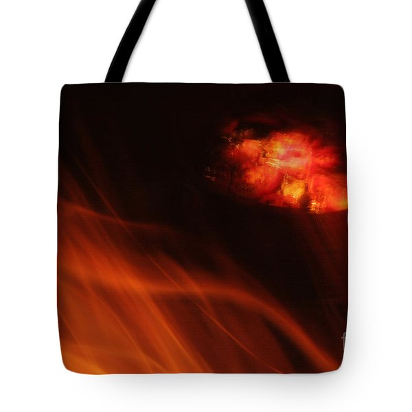 Boma Tote Bag