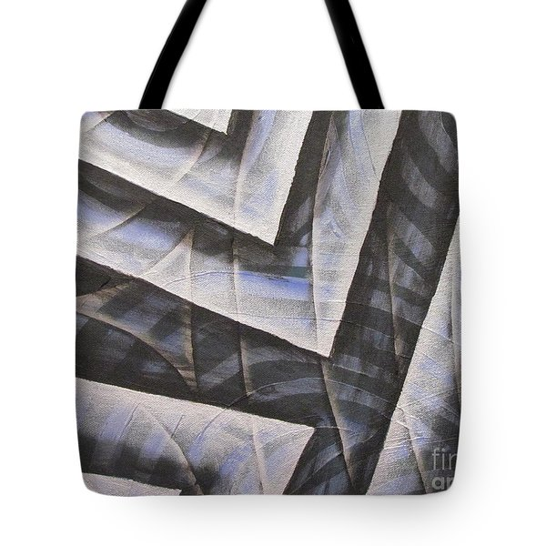 Clipart 007 Tote Bag