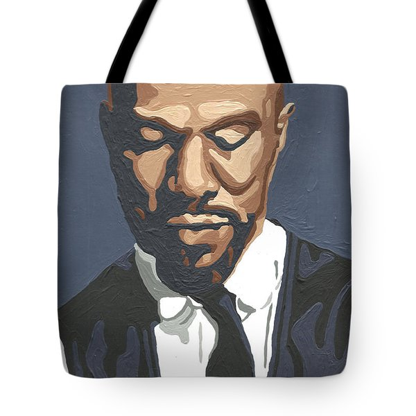 Common Tote Bag