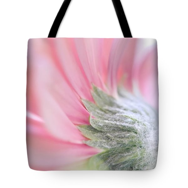 Delicacy Tote Bag by Andrea Kollo
