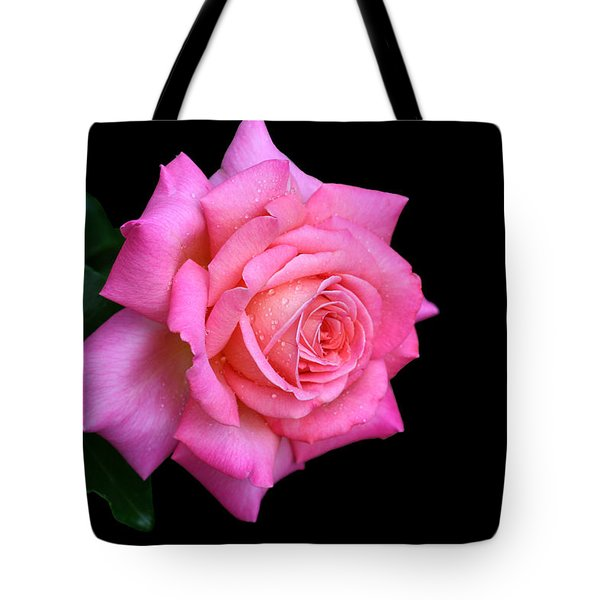 Tote Bag featuring the photograph Eye Catcher by Doug Norkum