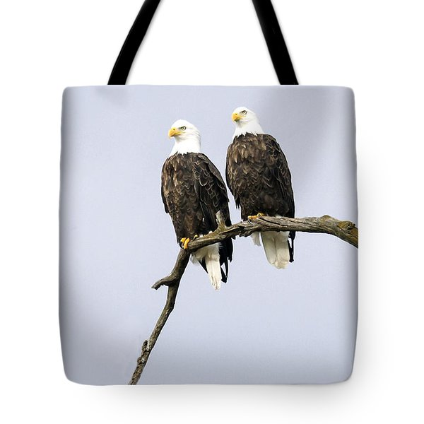 Tote Bag featuring the photograph Majestic Beauty 2 by David Lester