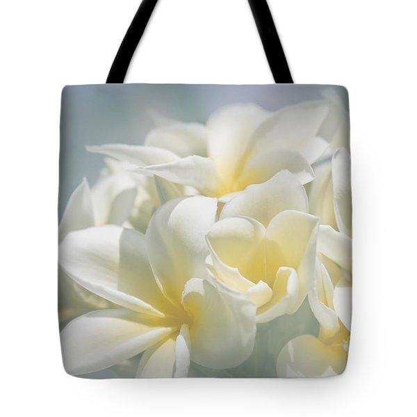 Manakai Tote Bag