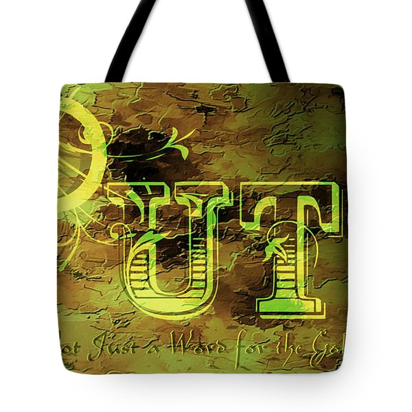 Putz Tote Bag by EricaMaxine  Price