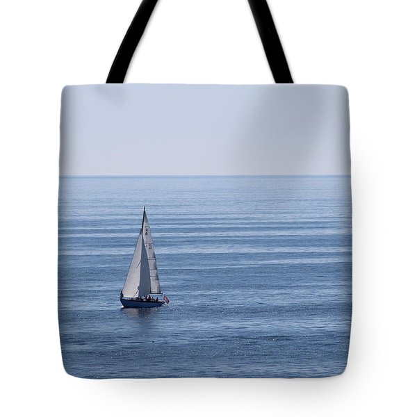 Maine Coast  Tote Bag