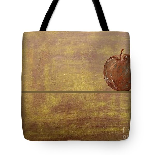 Still Life Tote Bag by Patrick J Murphy