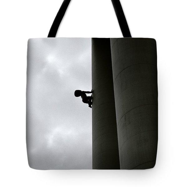 Surrealism  Tote Bag