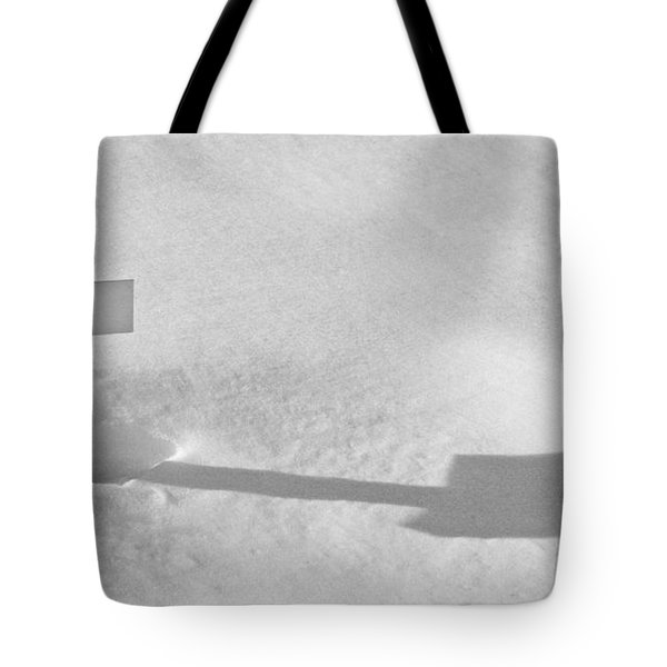 Tote Bag featuring the photograph The Grave Of Bobby Kennedy by Cora Wandel
