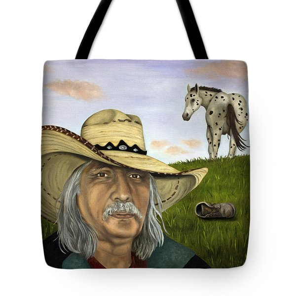 What An Ass Tote Bag by Leah Saulnier The Painting Maniac
