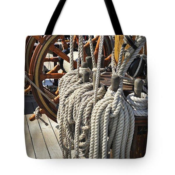 110221p217 Tote Bag