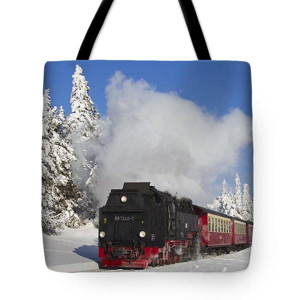 120820p335 Tote Bag