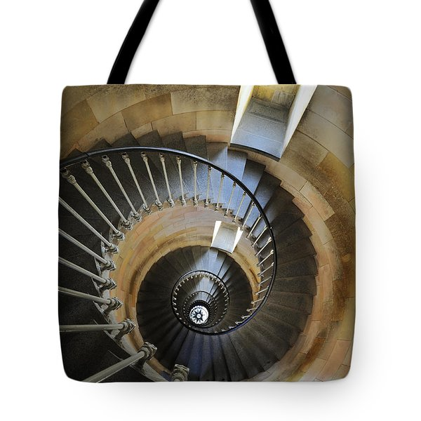 Tote Bag featuring the photograph 120920p001 by Arterra Picture Library