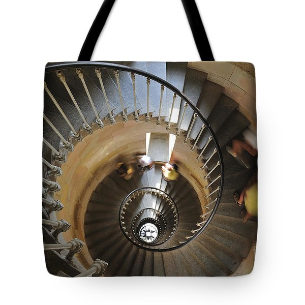Tote Bag featuring the photograph 120920p004 by Arterra Picture Library