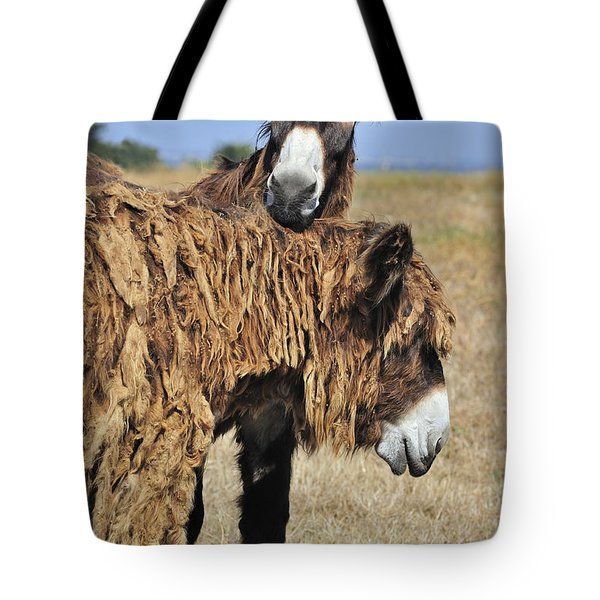 Tote Bag featuring the photograph 120920p028 by Arterra Picture Library