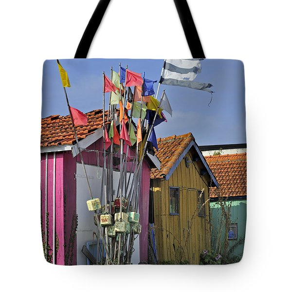 Tote Bag featuring the photograph 120920p200 by Arterra Picture Library