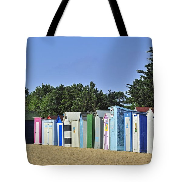 Tote Bag featuring the photograph 130109p082 by Arterra Picture Library