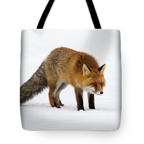 Tote Bag featuring the photograph 130201p052 by Arterra Picture Library
