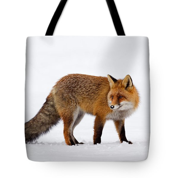Tote Bag featuring the photograph 130201p054 by Arterra Picture Library