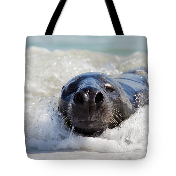 Tote Bag featuring the photograph 130201p142 by Arterra Picture Library
